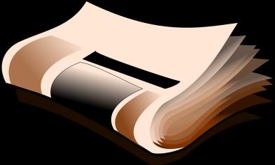 newspaper-295480_960_720